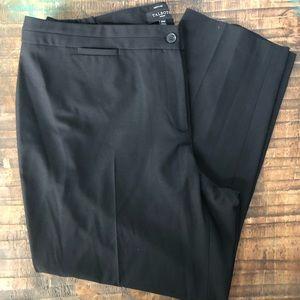 Talbots Heritage Woman's Pant